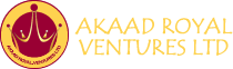 Akaad Royal Ventures Ltd